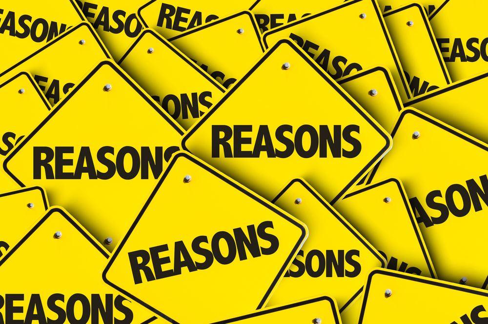Reasonable Cause To Avoid Tax Penalties