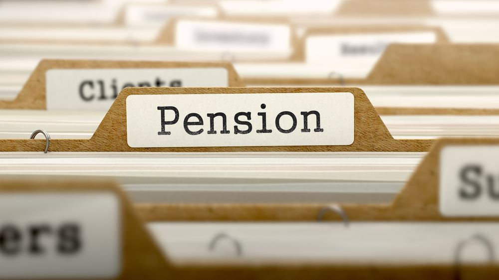 NQDC Plans Are Eligible for Treaty Pension Benefits