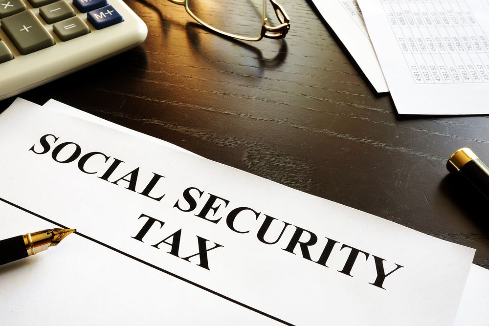 The Benefits Of Social Security Totalization Agreements